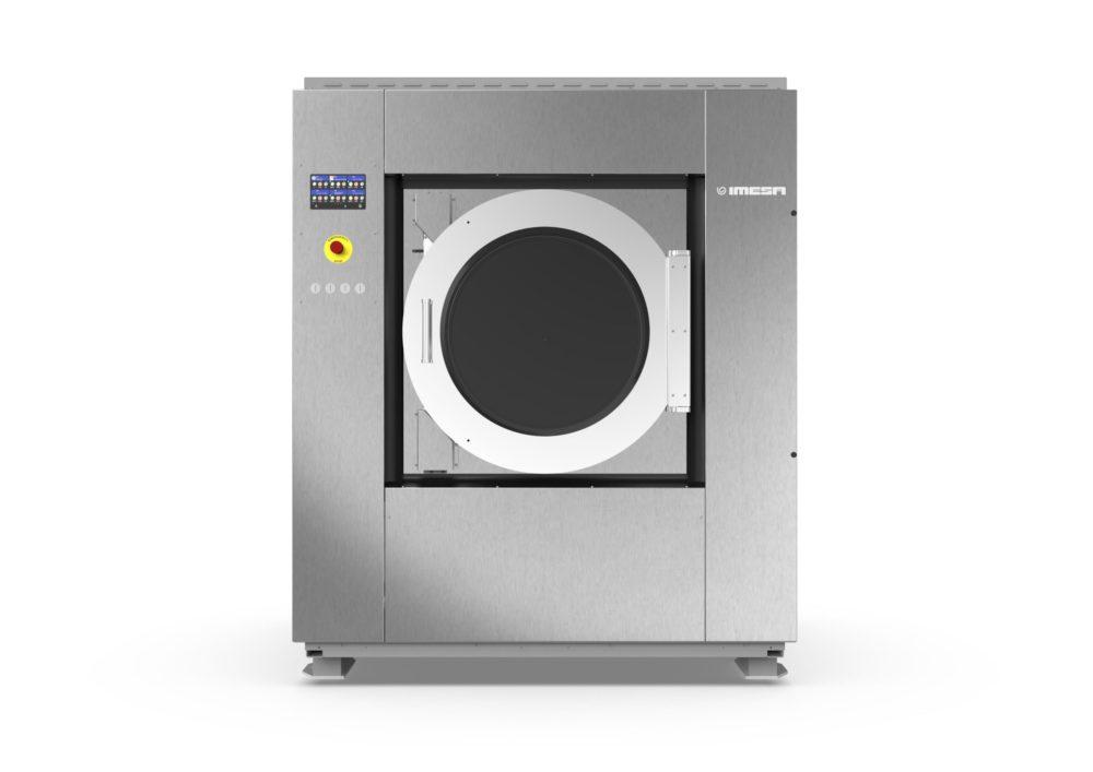 IMESA_Lavatrici-supercentrifuganti_Washing-machines_A_LM-100_125-scaled-1000x707