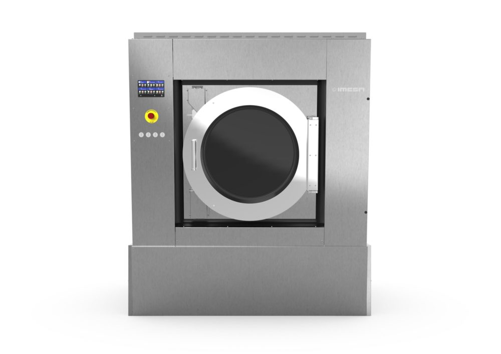 IMESA_Lavatrici-supercentrifuganti_Washing-machines_A_LM-100_125_TILTING-scaled-1000x707