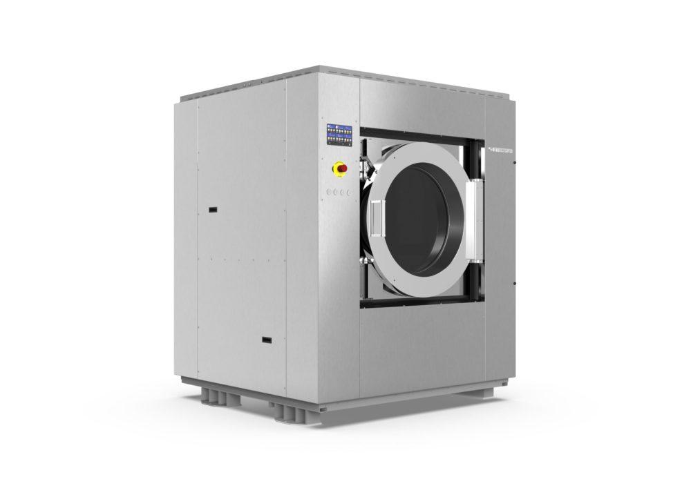 IMESA_Lavatrici-supercentrifuganti_Washing-machines_B_LM-100_125-scaled-1000x707