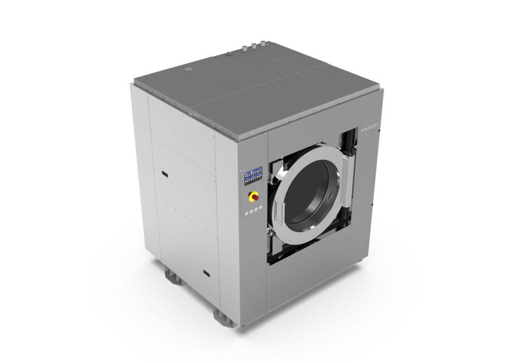 IMESA_Lavatrici-supercentrifuganti_Washing-machines_C_LM-100_125-scaled-1000x707